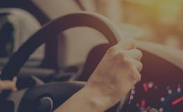 Ubezpieczenia do kredytów samochodowych