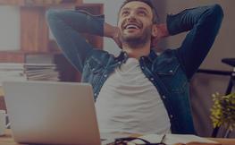 Ubezpieczenia do kredytów gotówkowych