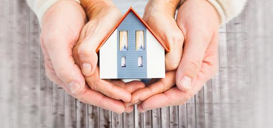 Ubezpieczenie nieruchomości