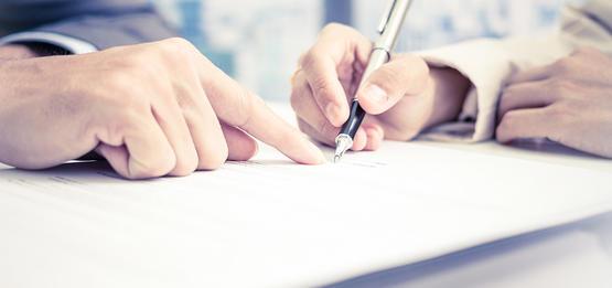 Program Ochrony i Asysty Prawnej